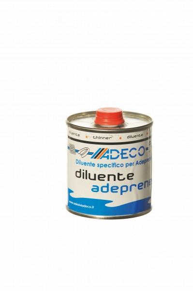 Verdünner für 2-K Neopren Kleber 250 ml