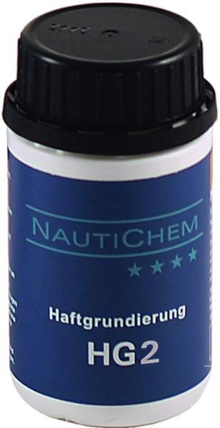 NAUTICHEM Haftgrundierung HG2