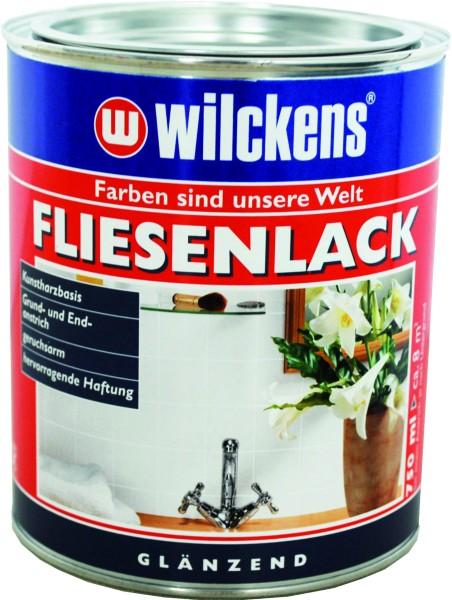 WILCKENS Fliesenlack