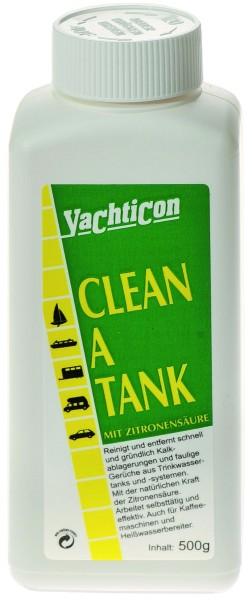 Clean A Tank 500 g