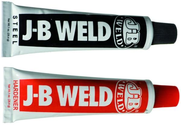 JB Adhesive Weld 2 x 28 g