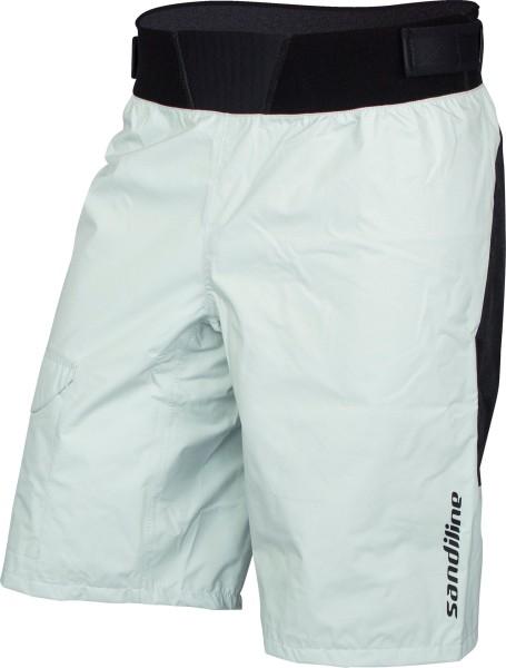 Shorts TECH BOARDIES