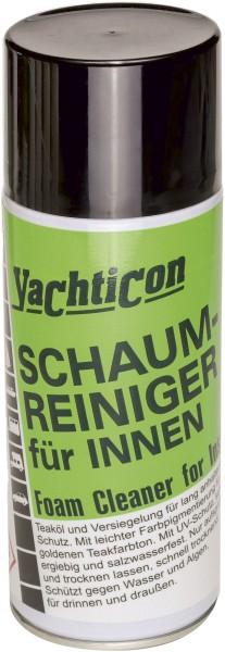 YACHTICON SCHAUMREINIGER FÜR INNEN