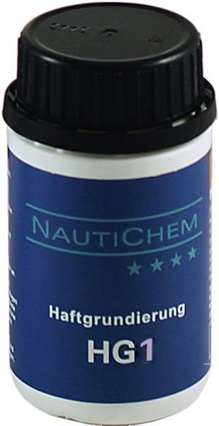 NAUTICHEM Haftgrundierung HG1