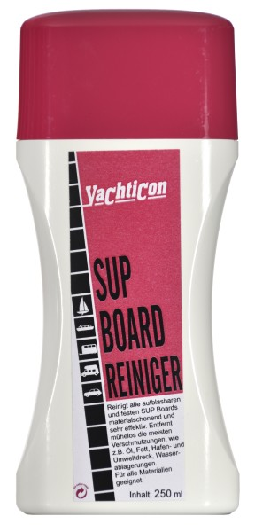 SUP Board Reiniger 250 ml