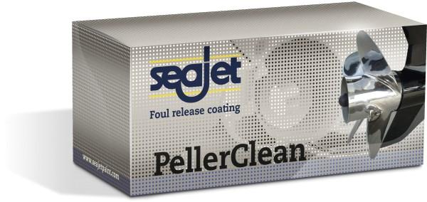 SEAJET Peller Clean / Bewuchsschutz