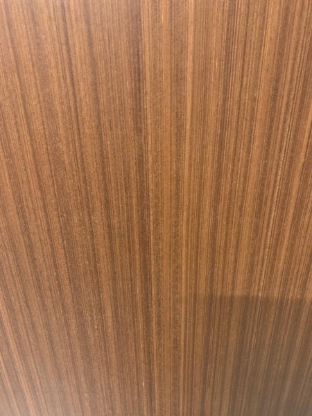 Mahagoni Holzplatte AW 100 Sperrholzplatte