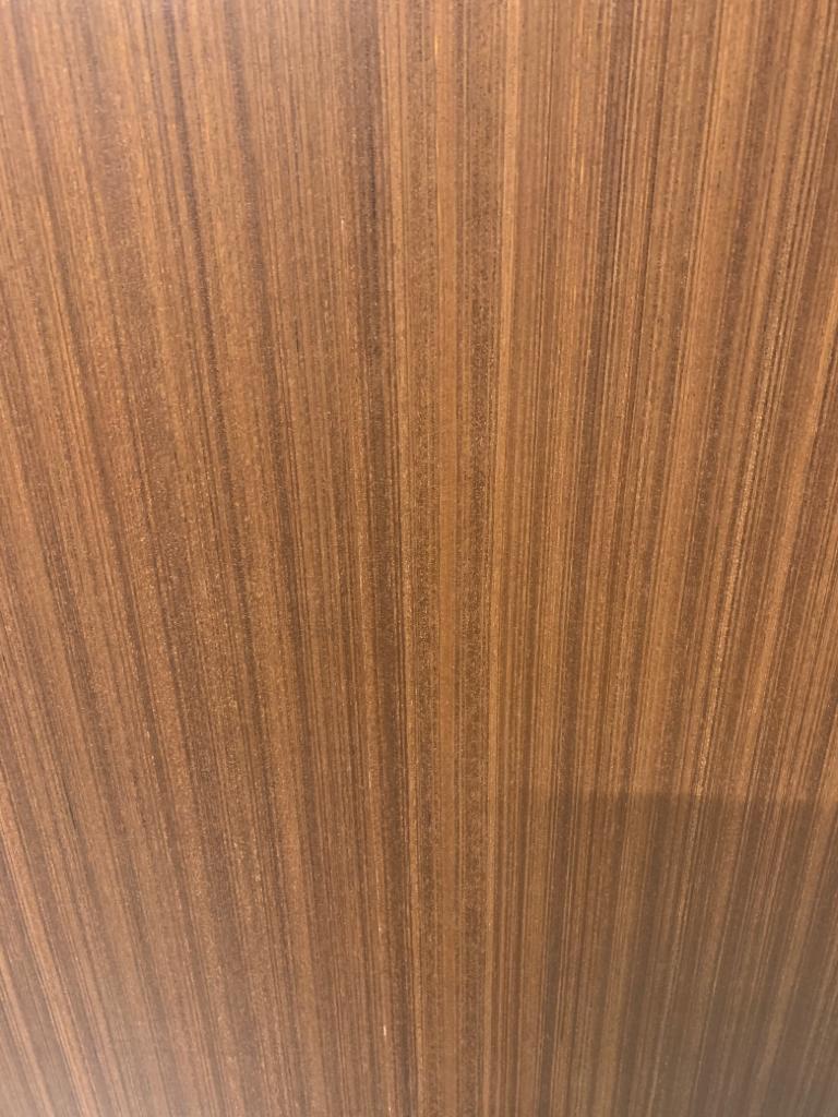 15mm Multiplex Zuschnitt L/änge bis 200cm Multiplexplatten Zuschnitte Auswahl 20x70 cm