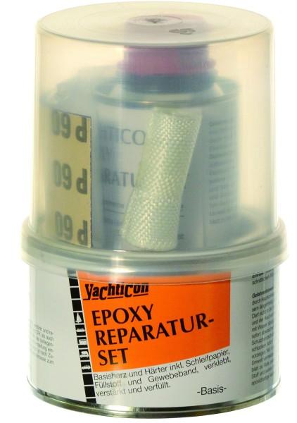 Epoxy Reparaturset 250 g