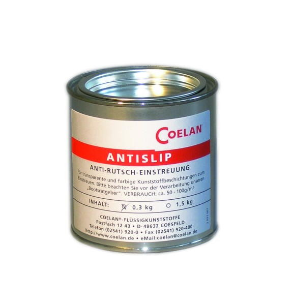 COELAN® Antislip