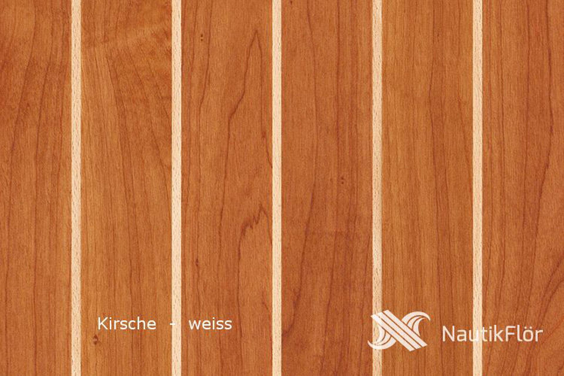 Fußbodenbelag Klick Vinyl ~ Nautikflör fußboden click vinyl innenbereich bodenbelag